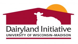 DairylandInitiative