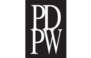 PDPW-1
